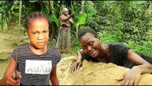 Video: Destroyal Of Our Family 2   2018 Latest Nigerian Nollywood Movie